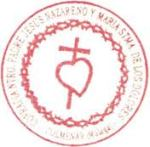 Cofradía Ntro. Padre Jesús Nazareno y María Stma. de los Dolores