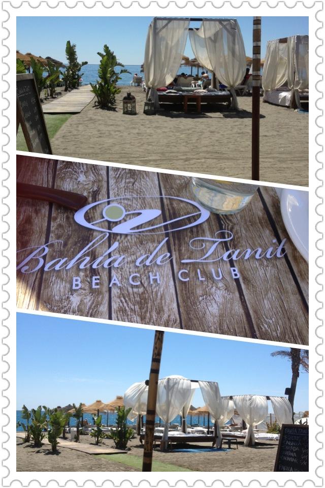 Bahia del Tanit