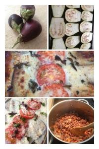 laroska recipe