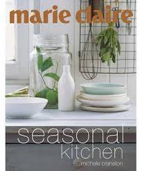 marie claire seasonal kitchen