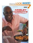 Ainsley Harriotts Gourmet Express