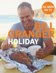 Bill Grangers Holiday, book review by La Rosilla.