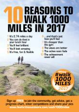walk1000miles2017poster4