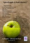 Apple Chutney JPG
