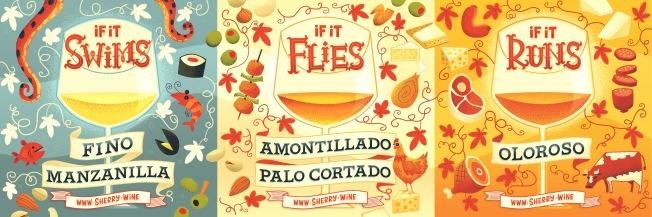sherrywines-sherryweek-2017-ifitswims-ifitflies-ifitruns-horizontal
