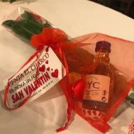 Valentines gift.